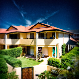 Sawtell on the Beach - Wagga Wagga Accommodation