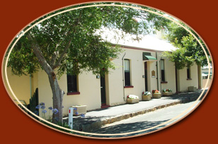 Apartments on Spencer - Wagga Wagga Accommodation