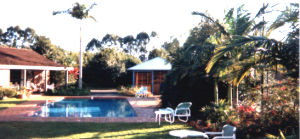 Humes Hovell Bed And Breakfast - Wagga Wagga Accommodation