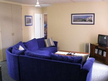 Westwood Motor Inn - Wagga Wagga Accommodation