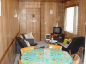 Dunsmore Holiday Unit - Wagga Wagga Accommodation
