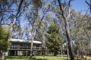 150 Government Road Scotts Creek - Wagga Wagga Accommodation
