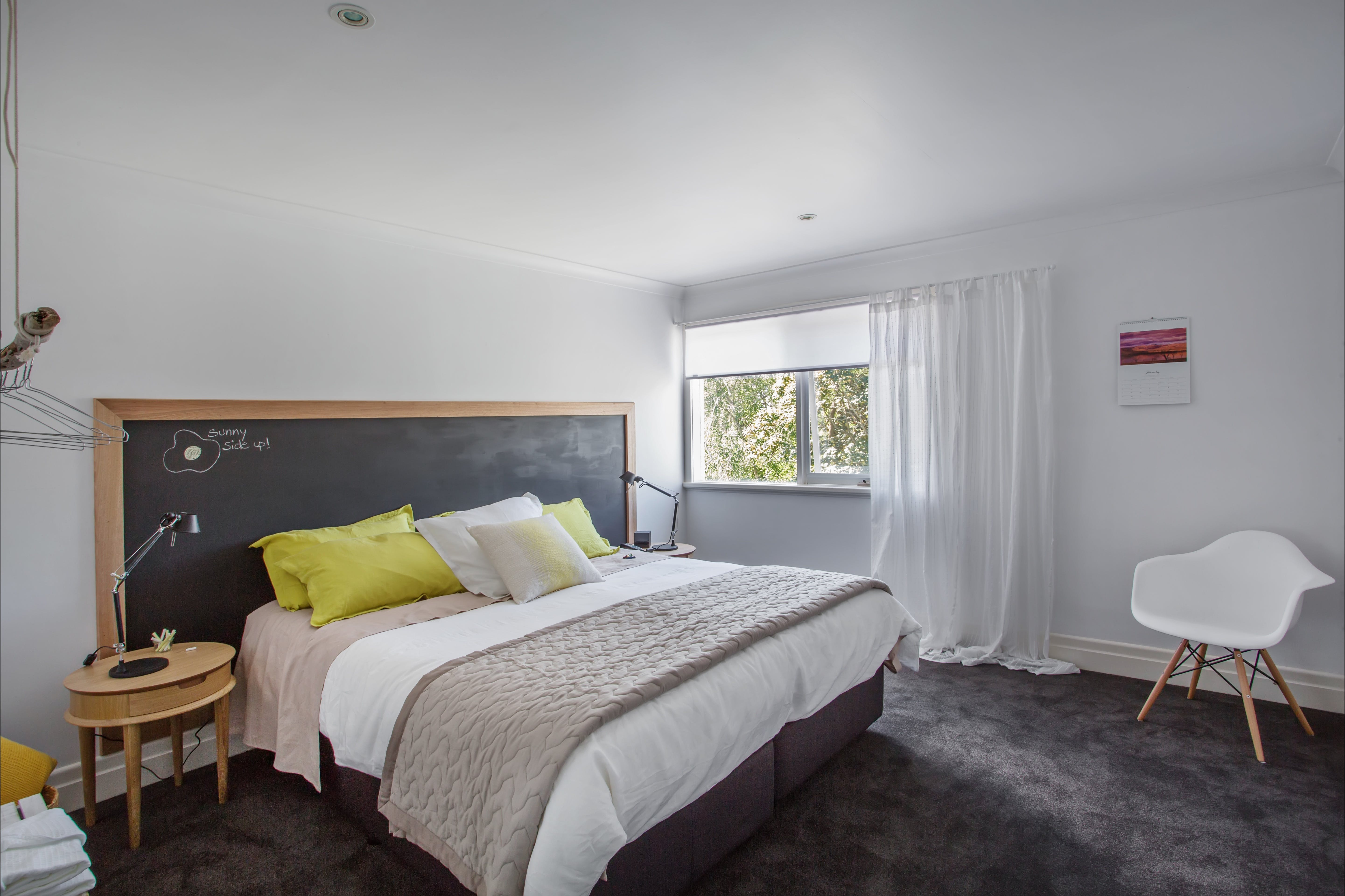 Sunny Side Up Bed and Breakfast - Wagga Wagga Accommodation