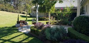Little Britton Luxury Accommodation - Wagga Wagga Accommodation