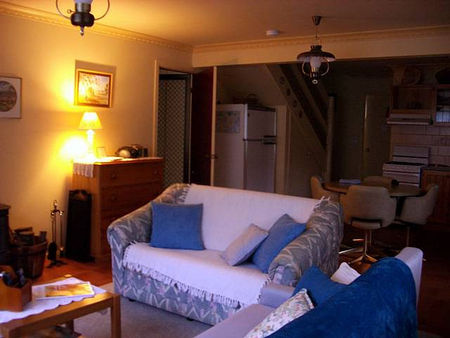Gracefield Cottage - Wagga Wagga Accommodation