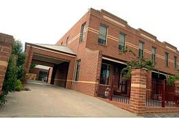 Camden Self Contained Accommodation - Wagga Wagga Accommodation