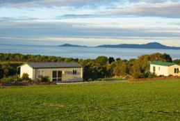 Tidal Dreaming Seaview Cottages - Wagga Wagga Accommodation