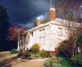 Maryborough Guest House - Wagga Wagga Accommodation