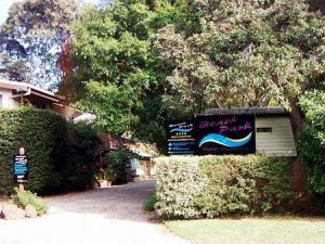 Beach Park Tourist Caravan Park - Wagga Wagga Accommodation