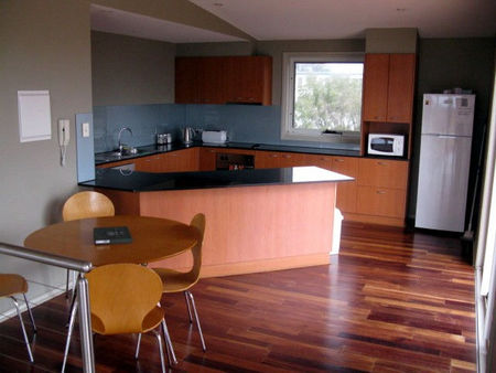 View Grande - Wagga Wagga Accommodation