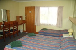 Majestic Motel - Wagga Wagga Accommodation