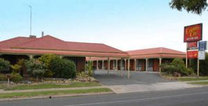 Country City Motor Inn - Wagga Wagga Accommodation