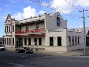 Mitchell River Tavern - Wagga Wagga Accommodation