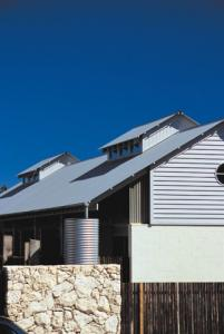 Oceanic Apartments - Wagga Wagga Accommodation