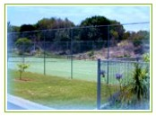 Tuncurry Beach Holiday Park - Wagga Wagga Accommodation