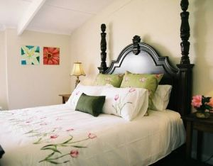 Springfield Guest Cottages - Wagga Wagga Accommodation