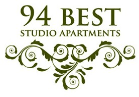 94 Best Studio Apartments - Wagga Wagga Accommodation