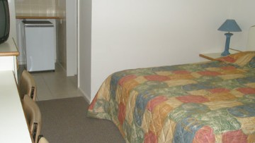Golf View Motor Inn - Wagga Wagga Accommodation