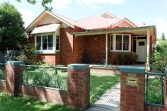 Wagga Short Term Accommodation