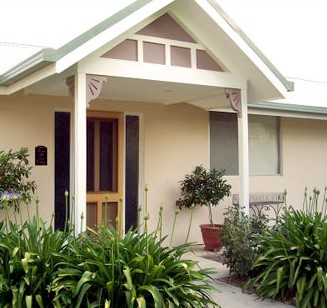 Wagga Wagga Forget Me Not Cottages - Wagga Wagga Accommodation