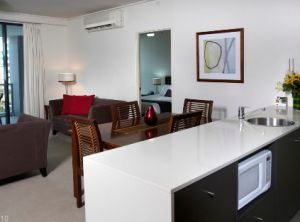 Quest Spring Hill - Wagga Wagga Accommodation
