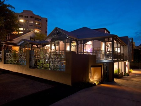 Spicers Balfour Hotel - Wagga Wagga Accommodation