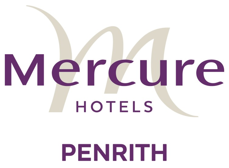 Mercure Penrith - Wagga Wagga Accommodation