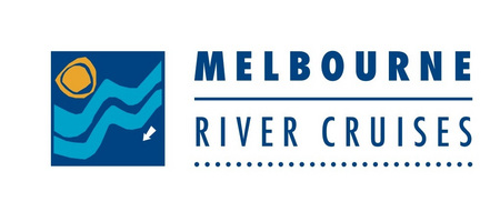 Melbourne River Cruises - Wagga Wagga Accommodation