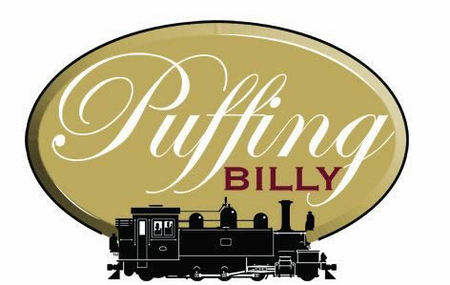 Puffing Billy - Wagga Wagga Accommodation