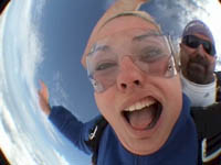 Simply Skydive - Wagga Wagga Accommodation