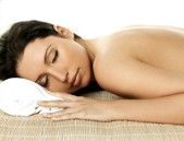Lygon Dermedical Skin  Body Day Spa - Wagga Wagga Accommodation