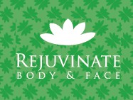 Rejuvinate Body  Face - Wagga Wagga Accommodation