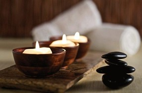 Bringing Balance Massage Therapy - Wagga Wagga Accommodation