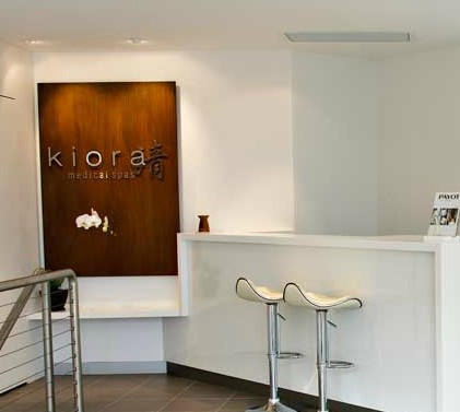 Kiora Medical Spa - Wagga Wagga Accommodation