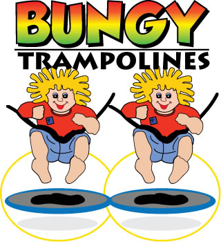 Gold Coast Mini Golf  Bungy Trampolines - Wagga Wagga Accommodation