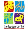 The Besen Centre - Wagga Wagga Accommodation