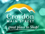 Croydon Main Street - Wagga Wagga Accommodation