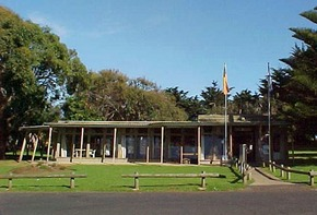 Tiagarra Aboriginal Culture Centre and Museum - Wagga Wagga Accommodation