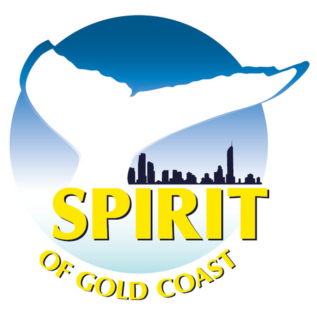 Spirit of Gold Coast Whale Watching - Wagga Wagga Accommodation