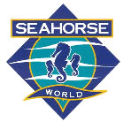 Seahorse World - Wagga Wagga Accommodation