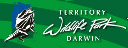 Territory Wildlife Park - Wagga Wagga Accommodation