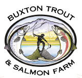 Buxton Trout and Salmon Farm - Wagga Wagga Accommodation
