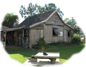 Hervey Bay Historical Village and Museum - Wagga Wagga Accommodation