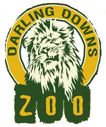 Darling Downs Zoo - Wagga Wagga Accommodation