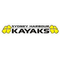 Sydney Harbour Kayaks - Wagga Wagga Accommodation