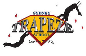 Sydney Trapeze School - Wagga Wagga Accommodation