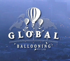 Global Ballooning Australia - Wagga Wagga Accommodation