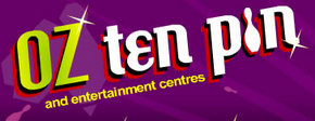 Oz Tenpin Narre Warren - Wagga Wagga Accommodation
