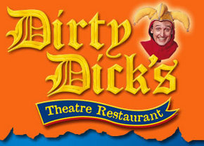 Dirty Dicks - Wagga Wagga Accommodation