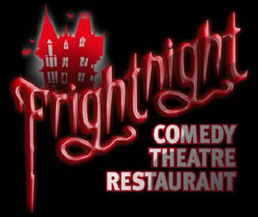Frightnight Comedy Theatre Restaurant - Wagga Wagga Accommodation